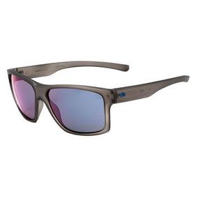 d3a68b91afc49 Oculos De Sol Hb Big Vert Blue - Óculos no Mercado Livre Brasil