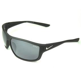1cfba125b8848 Óculos Nike Espelhado De Sol - Óculos no Mercado Livre Brasil
