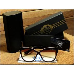 074d1a0d45f08 Óculos De Sol Dit Magnifiqu Lançamento Segue Completo  1621