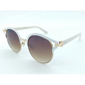 2f62c3ec0ad8e Oculos Prada Milano no Mercado Livre Brasil