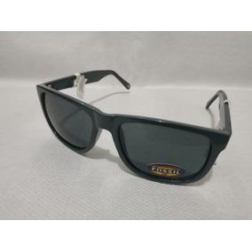e0aaf293f5e8b Estojo De Óculos Sol Fossil - Óculos no Mercado Livre Brasil