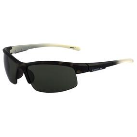 1cf482752 Oculos Speedo Sol Branco - Óculos no Mercado Livre Brasil