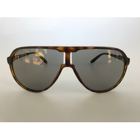 a10a44a39d35b Oculos Carrera 7 64 9 135 C1 - Óculos no Mercado Livre Brasil