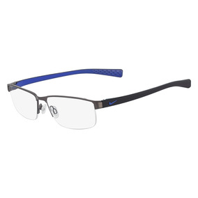 08498cd1fb771 Oculos De Grau Nike 7071 no Mercado Livre Brasil