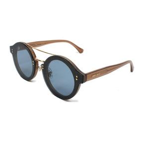 09beea67c1fcc Oculos Jimmy Choo De Sol - Óculos no Mercado Livre Brasil