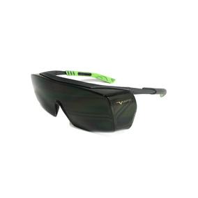 a0ec7e75ecf8d Oculos De Proteção Para Serralheiro no Mercado Livre Brasil