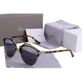0a7bffaa9d558 Oculos De Sol Marca Dior 359 Mulher Moda Praia Polarizado · R  449 55