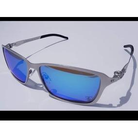 806d1c7e3444c Óculos Oakley Jawbreaker Réplica no Mercado Livre Brasil