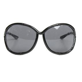 2906d73b172d1 Oculos Bamboo De Sol - Óculos no Mercado Livre Brasil