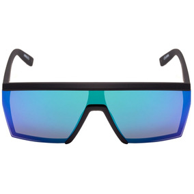 48cc25a5b502f ... Óculos De Sol A01 Black Matte Tem. 2. São Paulo · Evoke Futurah A11s Black  Matte Gun  Green Flash Original