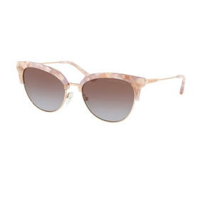 fbe7eb664bdba Oculos De Sol Feminino Michael Kors - Óculos no Mercado Livre Brasil