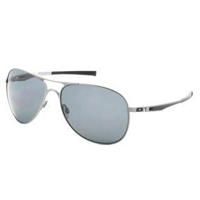 c88922ec6ea58 Oculos Oakley Plaintiff Oo4057 01lancamento De Sol - Óculos no ...