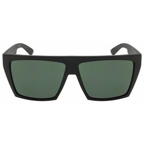 93cb5c2923ce6 Oculos Evoke Evk 12 Big De Sol - Óculos no Mercado Livre Brasil