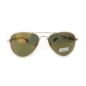 36cc8b223fa10 Oculos Tommy Hilfiger Th 8064 De Sol - Óculos no Mercado Livre Brasil