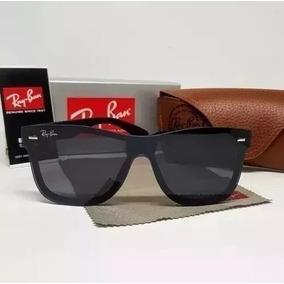 c13b262213732 Ray Ban Justin Blazer - Óculos no Mercado Livre Brasil