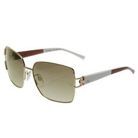 26718c85d7d36 Oculos De Sol 9009 Aviador Preto Fume Degrade G15 - Óculos no ...