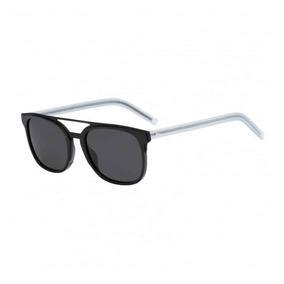 80382f33e104e Óculos Dior Homme - Óculos no Mercado Livre Brasil