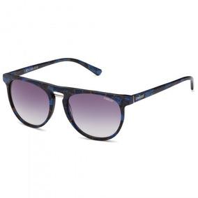 5f6919eac Oculos Mormaii Acqua Cereja De Sol - Óculos no Mercado Livre Brasil