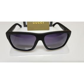 c3b63caf3 Óculos Gucci Gg 1622/s Original De Sol - Óculos no Mercado Livre Brasil