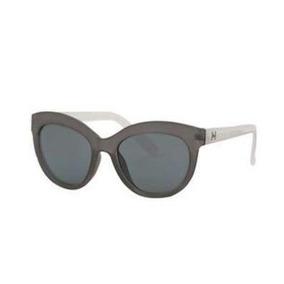 9c975ef57a36b Oculos Escuros Janie Jack Oversized - Óculos no Mercado Livre Brasil
