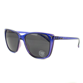 035ae49f28260 Óculos Escuros Hb Secret Original! De Sol - Óculos no Mercado Livre ...