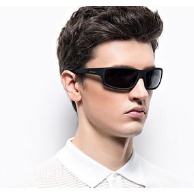91d01bd98 Óculos Escuros Polarizado Masculino Importado Proteção Uv400