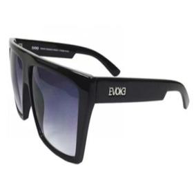 f98c58dbd1a5f Oculos Evoke Emerson Fittipaldi - Óculos no Mercado Livre Brasil