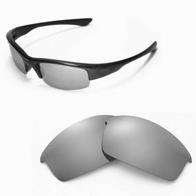 d466c8698c848 Oculos Da Oakley Antix Carpa - Óculos no Mercado Livre Brasil
