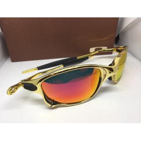 5e820c7b1 Juliet Rubi De Sol Oakley Oculos - Óculos De Sol Oakley Com proteção ...