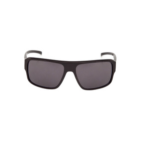 8b9bdb615dd17 Oculos Hb Lente Polarizada - Óculos De Sol no Mercado Livre Brasil