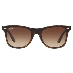8f459ffb4e123 Óculos Ray Ban Blaze Quadrado Wayfarer - Óculos no Mercado Livre Brasil