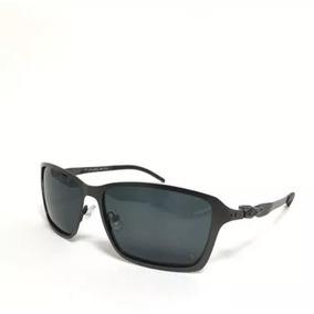 12cc152baf22a Lente Oculos Oakley Ferrari - Óculos no Mercado Livre Brasil