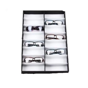 0a3483f5292cc Expositor Oculo Sol - Óculos De Sol Com proteção UV no Mercado Livre ...