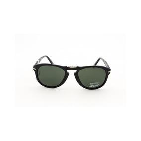 32f2c5a5df69a Oculos Persol 714 Light Havana De Sol - Óculos no Mercado Livre Brasil