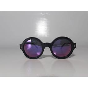 844644a4e691f Oculos Illesteva Espelhado Rosa - Óculos no Mercado Livre Brasil