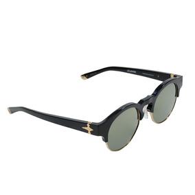 db11eaa165406 Oculos Evoke Redondo De Sol - Óculos no Mercado Livre Brasil
