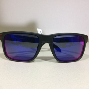 1fe0d6dcf6785 Oculos Oakley Holbrook 009102l 36 - Óculos no Mercado Livre Brasil