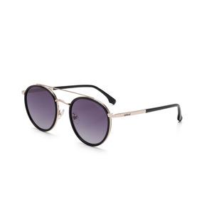 e1cc9ea603a2a Oculos Degrade De Sol Colcci - Óculos no Mercado Livre Brasil