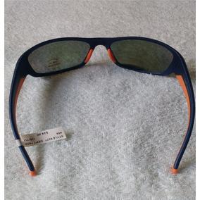 1254cb880591f Óculos De Sol Aéropostale Masculino Espelhado 100% Uv