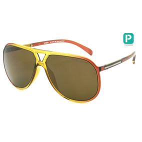 6d764234f87e2 Óculos Mormaii Flexxxa Polarizado 411 074 36