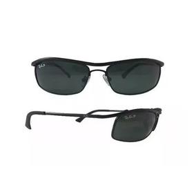 c0790ffcd5792 Oculo Sol Estiloso Feminino - Óculos De Sol no Mercado Livre Brasil