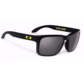 5685f49feba90 Oculos Dragon Surf no Mercado Livre Brasil