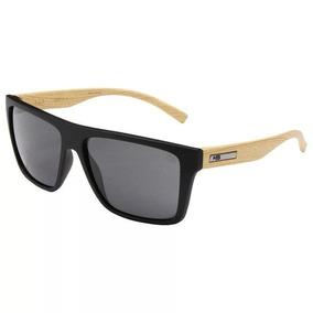 feab6fceff2b1 Oculos Feito Em Madeira Hb - Óculos no Mercado Livre Brasil