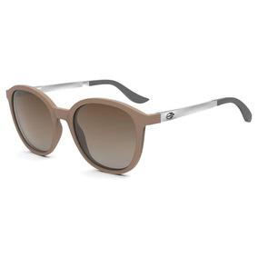 6ac76b6b70bc4 Manda Nudes Bon De Sol Mormaii - Óculos De Sol no Mercado Livre Brasil
