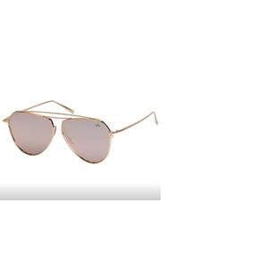 b8615c7db Óculos De Sol Feminino Carmim - Óculos no Mercado Livre Brasil