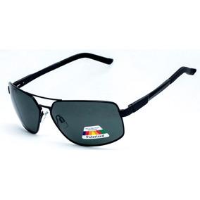 2347d4693 Oculos Refleczo Masculino - Óculos no Mercado Livre Brasil