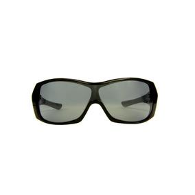 10c4548eb Óculos De Sol Oakley 100% Proteção Uv Ópticas Melani Preto