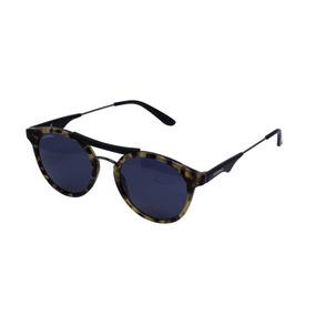 51c49d0cefaa1 Carrera Casco De Tartaruga Anos - Óculos no Mercado Livre Brasil