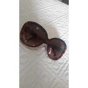 939f5427ed011 Óculos De Sol Michael Kors - Óculos em Paraná no Mercado Livre Brasil