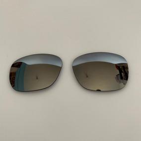 ec20398975 Oakley Montefrio Shaun White Sunglasses - Óculos no Mercado Livre Brasil
